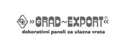 grad_export