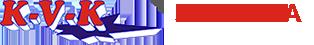kvk_logo_stari_natpis_stolarija_350
