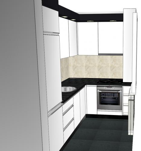 Kuhinja-u-3D-prostoru1