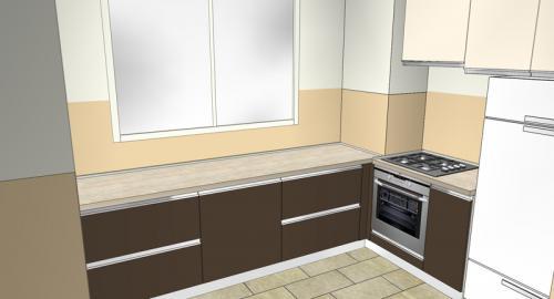 kuhinje kvk stolarija namjestaj slavonski brod  (1)