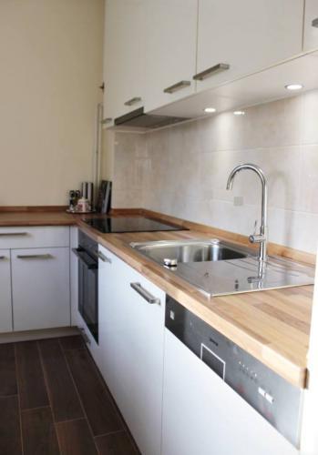 kuhinje kvk stolarija namjestaj slavonski brod  (13)