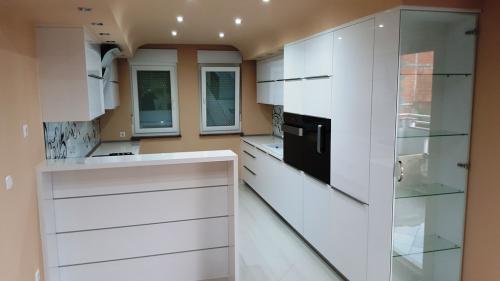 kuhinje kvk stolarija namjestaj slavonski brod  (16)