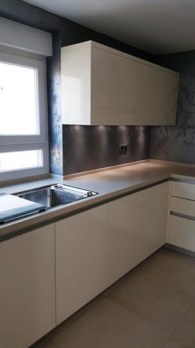 kuhinje kvk stolarija namjestaj slavonski brod  (19)