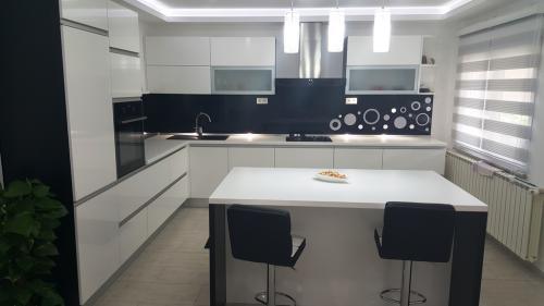 kuhinje kvk stolarija namjestaj slavonski brod  (22)