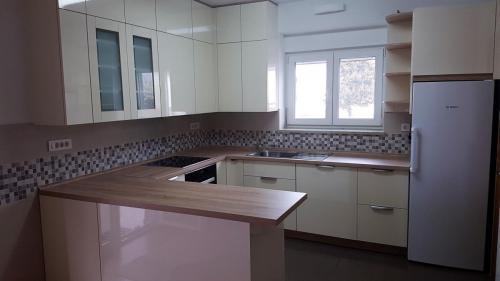 kuhinje kvk stolarija namjestaj slavonski brod  (29)