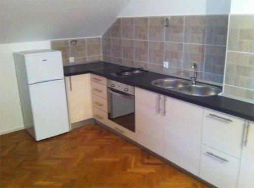 kuhinje kvk stolarija namjestaj slavonski brod  (34)