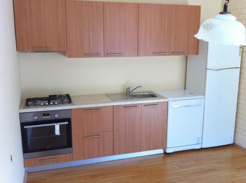 kuhinje kvk stolarija namjestaj slavonski brod  (35)