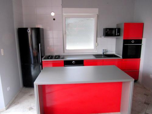kuhinje kvk stolarija namjestaj slavonski brod  (45)