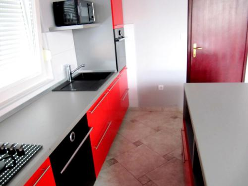 kuhinje kvk stolarija namjestaj slavonski brod  (46)