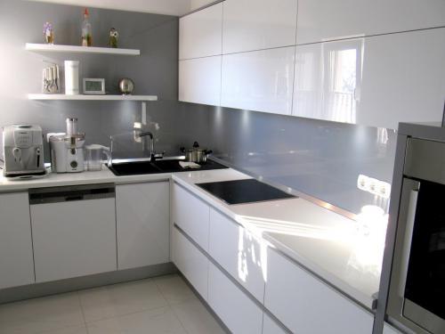 kuhinje kvk stolarija namjestaj slavonski brod  (62)
