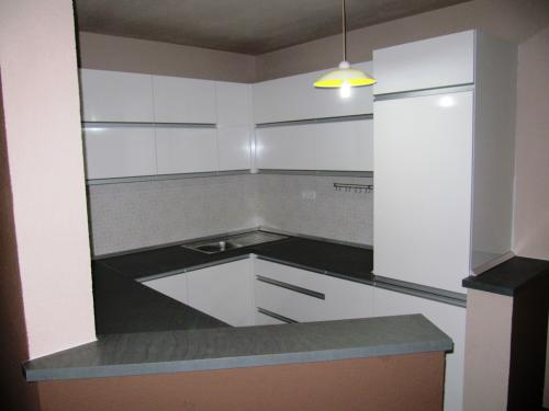 kuhinje kvk stolarija namjestaj slavonski brod  (70)