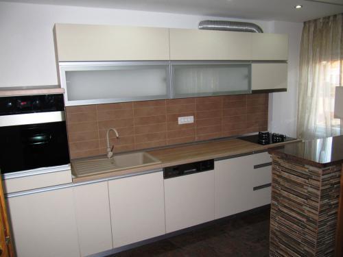 kuhinje kvk stolarija namjestaj slavonski brod  (71)