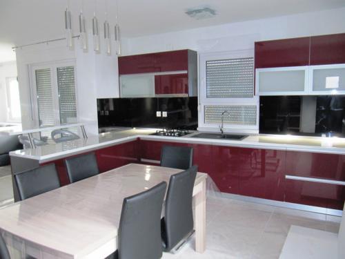 kuhinje kvk stolarija namjestaj slavonski brod  (74)
