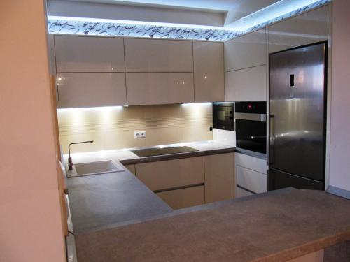 kuhinje kvk stolarija namjestaj slavonski brod  (77)