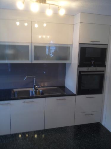 kuhinje kvk stolarija namjestaj slavonski brod  (93)