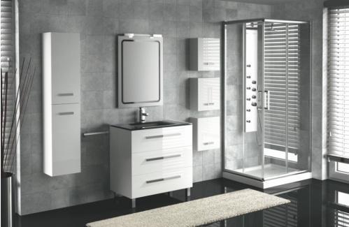kupatilo11