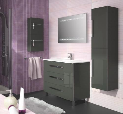 kupatilo12