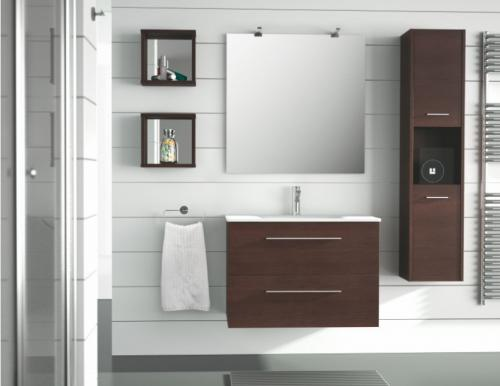 kupatilo14