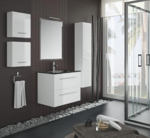 kupatilo15
