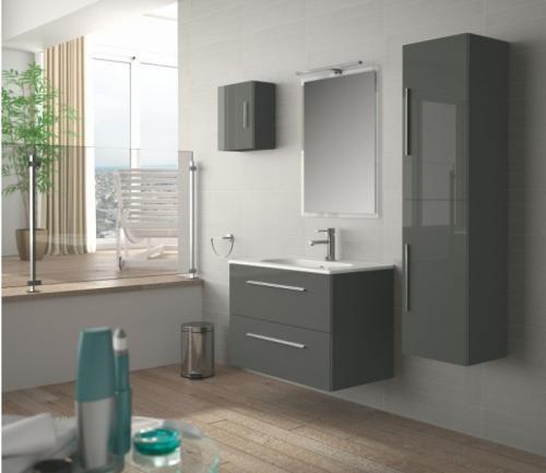 kupatilo16