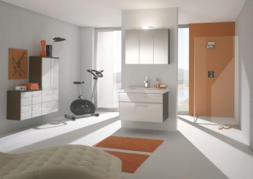 kupatilo17