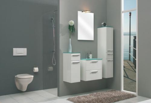 kupatilo18