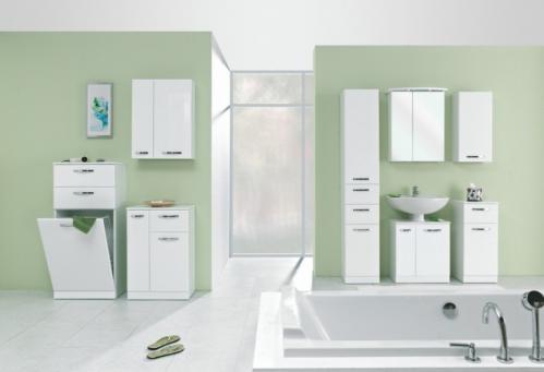 kupatilo19