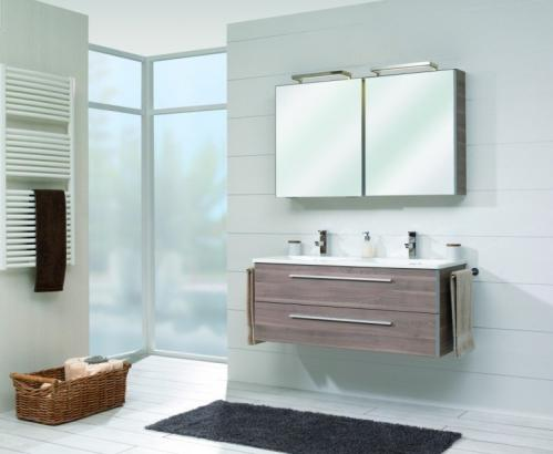 kupatilo21