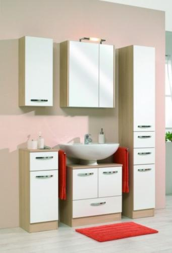 kupatilo22
