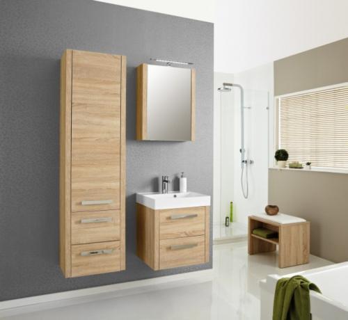 kupatilo8