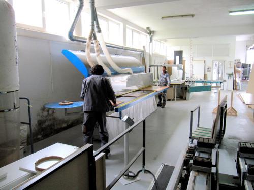 kvk stolarija slavonski brod proizvodnja 5