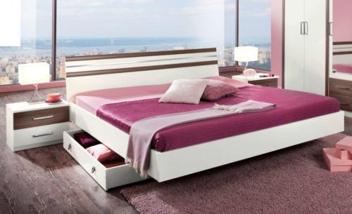 krevet22