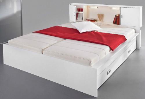 krevet32