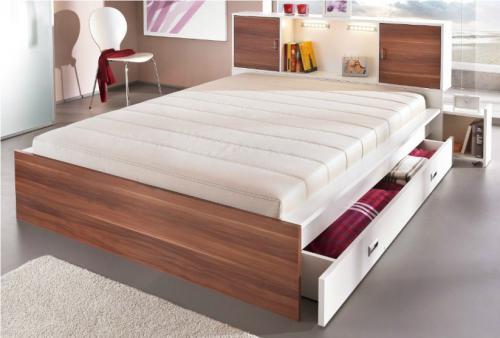 krevet42