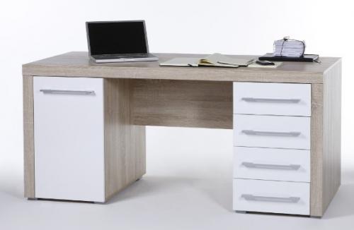 radni stol4