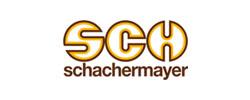 schachemayer