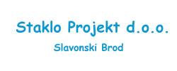 staklo_projekt